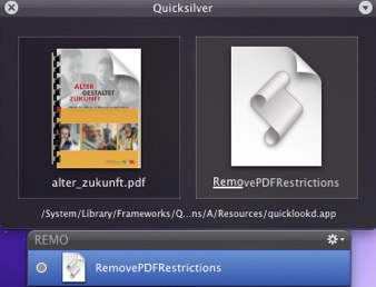 RemovePDFRestrictions-QS-Action-Handler-2010-06-21-22-57.jpg