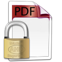 PDF-Locked-128-2010-04-23-23-54.png