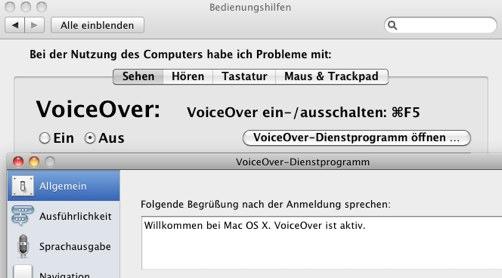 VoiceOver-Dienstprogramm-2010-07-14-21-43.jpg