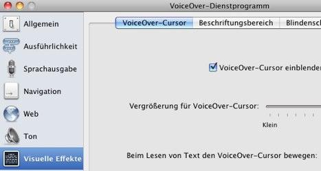 VoiceOver-Dienstprogramm-1-2010-07-14-21-43.jpg