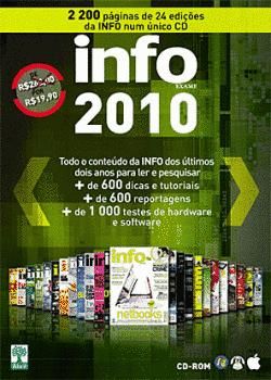 capa.by.rickslayer coleção info 2010