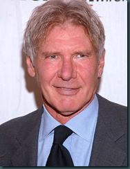 harrison-ford-pic
