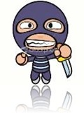 thief-robber-cartoon-small