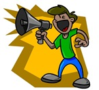 Shouting_Man_Cartoon