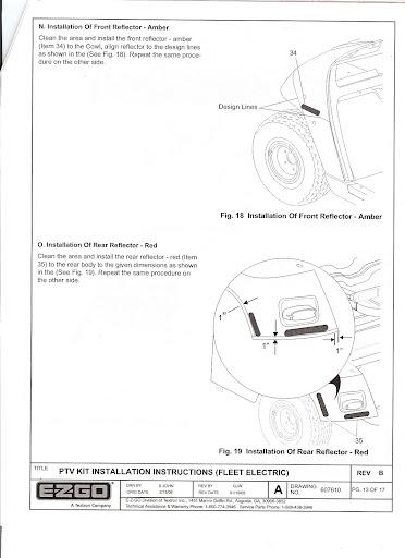 48 volt rxv ezgo wiring diagram 48 get free image about wiring diagram