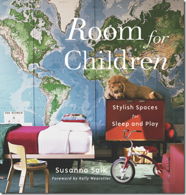 room-for-children-cover_jpg