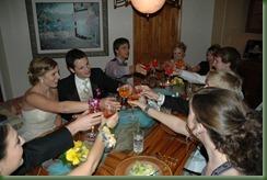 prom dinner 3