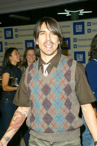 Fotos de Anthony Kiedis ♥ - Página 5 15