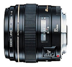 Canon-EF-85mm-f-1.8-USM-Lens-Review