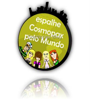 Cosmopax