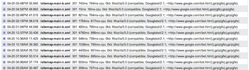 Googlebot301.png