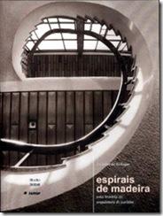 biblioteca%20Espirais%20Madeira