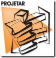 logo_projetar