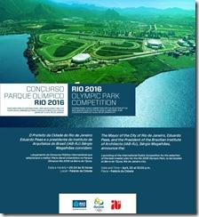 ConviteParqueOlimpico7