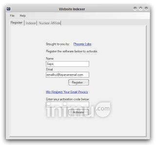 website-indexer-screenshot-01.png
