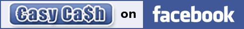 EasyCash, cara mudah dapat uang dari Facebook