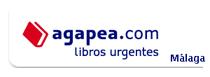 La libreria de libros en español  más grande de internet