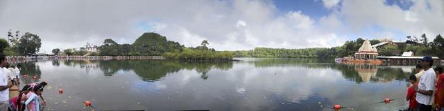 Panorama 2_3_2