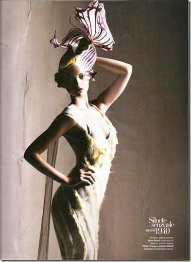 Harpers-Bazaar-decades-1940s