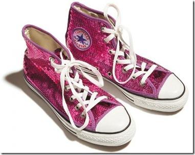 converse-pink-sequins