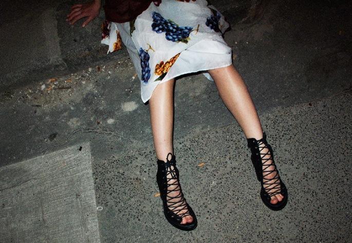 fashiontale4
