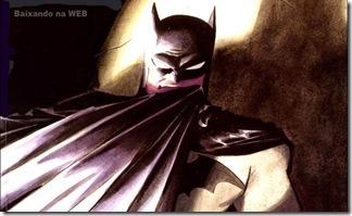 batman 1366x768