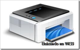 Impressoras1