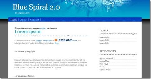 Blue-Spiral-20