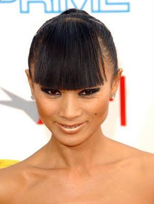 If you learned anything new about hairstyles with bangs 2010 in this site,