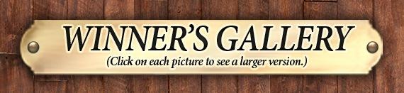WinnersGallery_topbanner