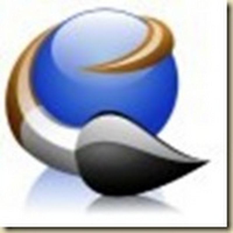 IcoFX, Software untuk Desain Gambar icon yang Praktis