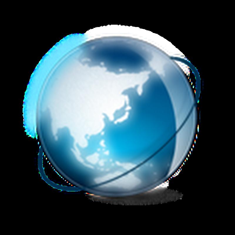 5 Website Upload Terfavorit dan Tanpa Timing Counter