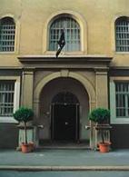 Отель Jailhotel Löwengraben Люцерн, Швейцария