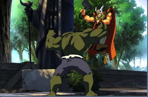 hulk-vs-20090120045800093_640w