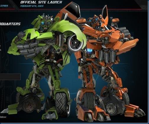 transformers-2-chevys