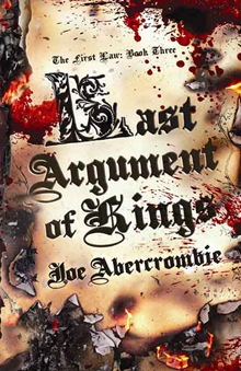 LastArgumentOfKings