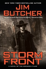 StormFrontButcher