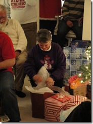 December 2009 060