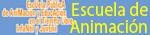 Escuela de Animacion