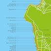 Dalaman-map.jpg