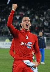 AS Bari v Juventus FC Serie A uSJCyUENPeJl