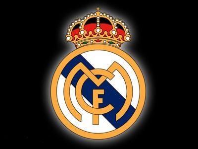 Real Madrid se solidariza con Haití