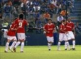 Internacional de Brasil