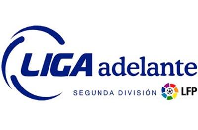 Liga Adelante de España