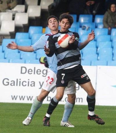 Real Sociedad vs Celta del Vigo