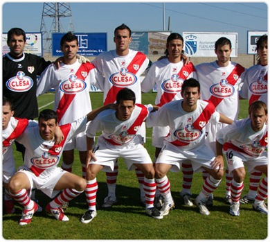 Rayo Vallecano enfrenta a la Huesca