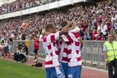 Ponferradina FC