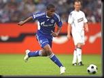 FC Schalke 04 de Alemania