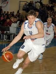 Valencia Basket Club enfrenta al Olympiacos