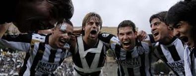 Siena vs. Portogruaro